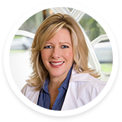 orthodontist dr mazzei coral springs fl