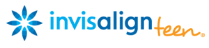 invisalign teen coral springs fl