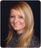 nichole of mazzei orthodontics
