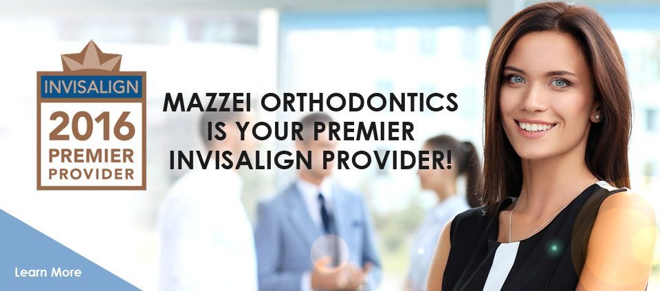 coral springs fl braces and invisalign
