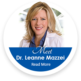 coral springs fl orthodontist dr mazzei