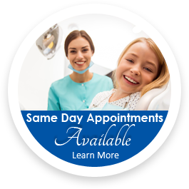 coral springs orthodontics office with same day appointments