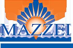 mazzei orthodontics logo