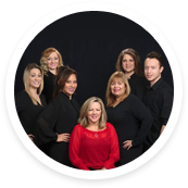 mazzei orthodontics team