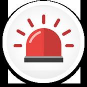 emergencies-icon