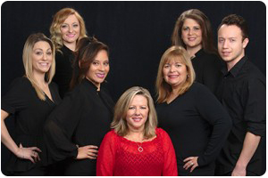 mazzei orthodontics team of coral springs fl