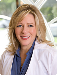 orthodontist dr leanne mazzei