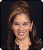 tania of mazzei orthodontics