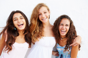 braces and orthodontic treatment guide coral springs